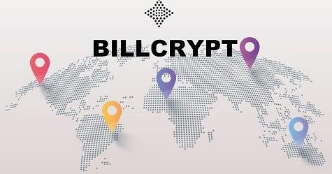 Billcrypt%2B2