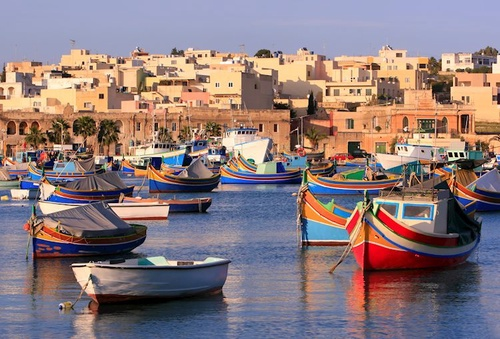 https%3A%2F%2Feditorial.azureedge.net%2Fimages%2FMacroeconomics%2FCountries%2FEurope%2FEurozone countries%2FMalta%2Fmarsaxlokk fishing village 3775224 Large