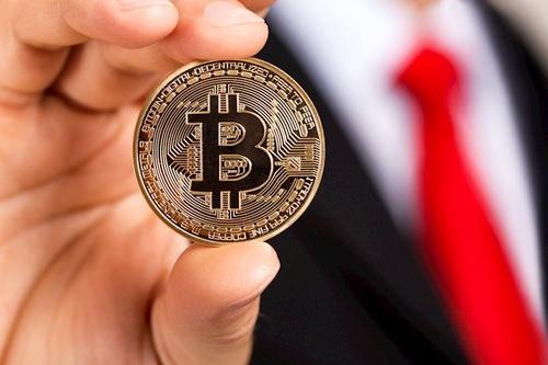 bitcoin 39275418 Large