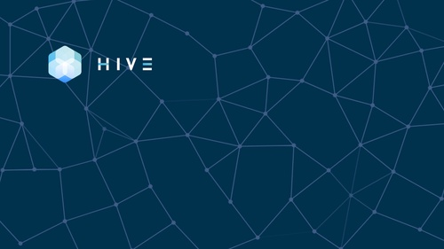 Hive Blockchain Technologies increases mining of Ethereum by 20