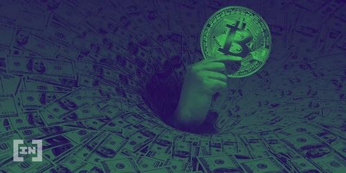 BIC fed usd btc bitcoin.jpg.optimal