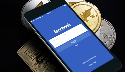 https%3A%2F%2Fwww.etftrends.com%2Fwp content%2Fuploads%2F2019%2F11%2FFacebooks Libra Cryptocurrency Is the Future of Fintech