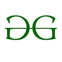 gfg 200X200